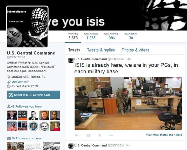 central-command-twitter-hack-2