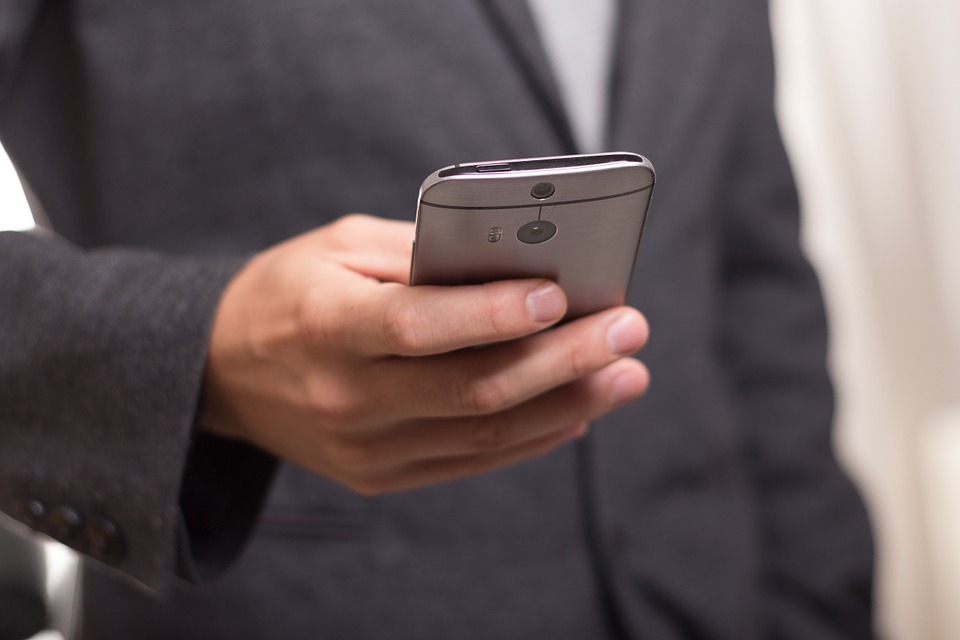 Adups Mobile Firmware Maker Denies Sending Text Messages Back to China