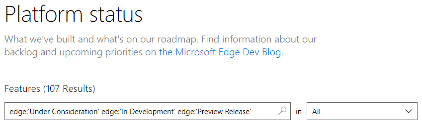 Subresource Integrity and Upgrade-Insecure-Requests are Now Supported in Microsoft Edge